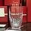Thumbnail: Baccarat highball glasses (3)