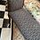 Thumbnail: Mahogany bench