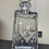 Thumbnail: Atlantis decanter