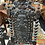 Thumbnail: Antique carved chairs