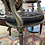 Thumbnail: Antique Bergere chairs (2)