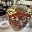 Thumbnail: Antique ginger jar