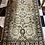 Thumbnail: Rug. All wool, hand knotted oriental