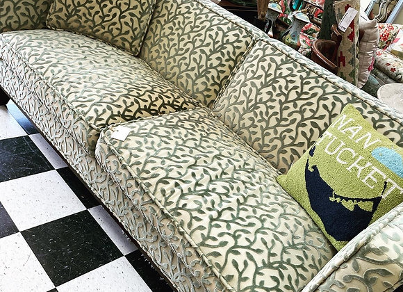 Pearson Couch