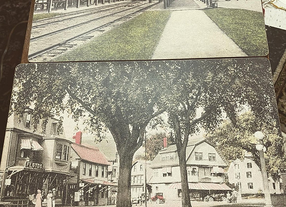 Manchester by the Sea placemats (5)