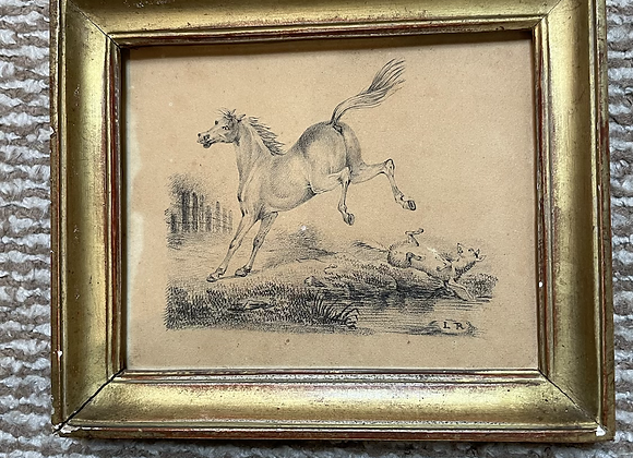Antique images (2)
