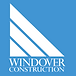 WindoverConstruction_FBlogo.png