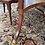 Thumbnail: Marble top table