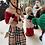 Thumbnail: Holiday caroler figures