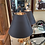 Thumbnail: Pair Brass Lamps