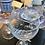 Thumbnail: Crystal stemware
