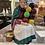Thumbnail: Royal Doulton Balloon Lady