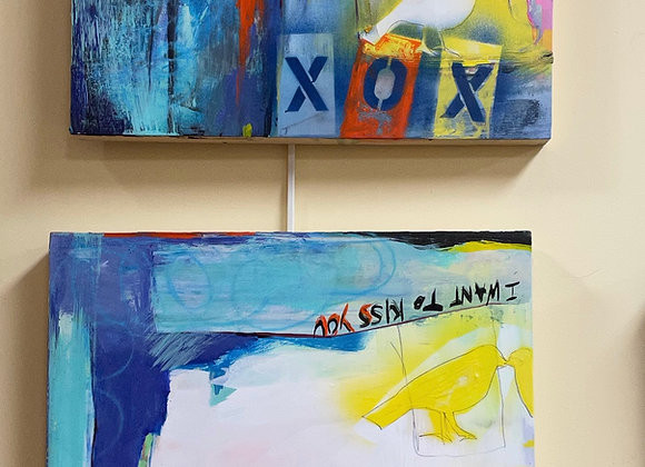 Jodi Fuchs original abstracts, 2.