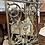 Thumbnail: Antique chair