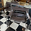 Thumbnail: Wassily Chairs (2)