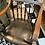 Thumbnail: Harvard chair