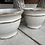 Thumbnail: Outdoor clay pots (2)