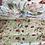 Thumbnail: Floral Chintz Settee