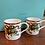Thumbnail: Tiffany & Company holiday mugs (4)
