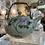 Thumbnail: Antique tea pot