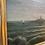 Thumbnail: Oil on canvas Antique