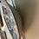 Thumbnail: Antique Rose medallion bowl