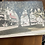 Thumbnail: Manchester by the Sea placemats (5)
