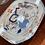Thumbnail: Platter