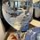 Thumbnail: Crystal stem glasses