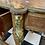 Thumbnail: Antique writing desk