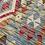 Thumbnail: Hand woven rug
