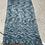 Thumbnail: Tibetan rug