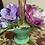 Thumbnail: Staffordshire bouquet