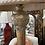 Thumbnail: Lamps