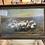 Thumbnail: Antique oil painting