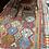 Thumbnail: Colorful rug