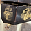 Thumbnail: Antique box with key