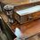Thumbnail: Mahogany Regency bureau