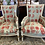 Thumbnail: Pair of chairs