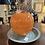 Thumbnail: Glass Apple