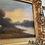 Thumbnail: Original oil on canvas