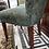 Thumbnail: 4 Arhaus Dining Chairs