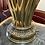 Thumbnail: Brass Lamp