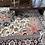 Thumbnail: Wool handmade rug