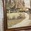 Thumbnail: Pair of art, French