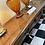 Thumbnail: Hall Table
