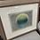 Thumbnail: Planetary motion oil color prints. 6. 1846.