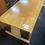 Thumbnail: Coffee table / kitchen table