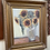 Thumbnail: Sunflower still life