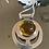 Thumbnail: Sterling silver pendant